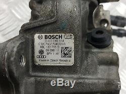 Pompe injection haute pression Volkswagen Golf 2.0Tdi 170ch 03L130755D