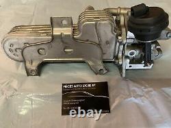 Refroidisseur EGR Volkswagen GOLF V 1.9L TDI 105 Reference 03G131063E