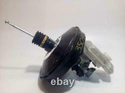 Servofrein / 5Q1614105BR 3866418 Pour Volkswagen Golf VII Sportsvan 2.0 Tdi