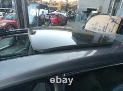 Toit électrique volkswagen golf vii sportsvan 1.6 16v tdi dpf (110 cv) 1015177
