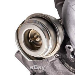 Turbocharger 721021 for Audi Seat Volkswagen 1.9 TDI 150 BHP 110 kW Turbo NEUF