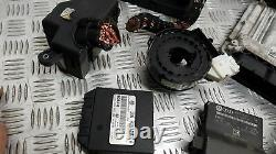 VOLKSWAGEN Golf MK5 Gt Tdi 4-MOTION 2005 Écu Kit 03G906016AQ