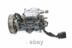 VW Golf 4 Audi A3 Pompe D'Injection 038130107D Diesel EGR Alh Asv Ahf 1,9TDI