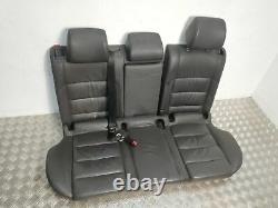 VW Golf V 1K1 1.9 Tdi Intérieur 1.90 Diesel 77kw 2005 13322373