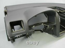 VW Golf V (1K1) 1.9 Tdi Tableau de Bord 1K1857003