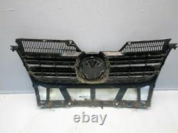 VW Golf V Variant (1K5) 1.9 Tdi Calandre Calandre 1K5853651