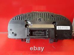 Volkswagen Golf 5 1.9 Tdi Kit Demarrage Calculateur Ref 03g906016b 0281011478