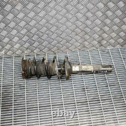 Volkswagen Golf Amortisseur avant Droit MK7 1.6 Tdi 77kw 5Q0412014MG