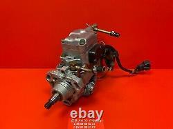 Volkswagen Passat B5 Golf 3 1.9 Tdi 90cv Pompe A Injection 028130110h 0460404985
